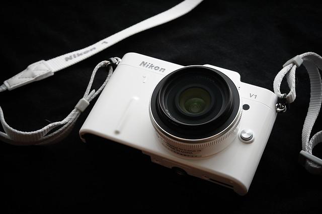 NikonV1pic-1