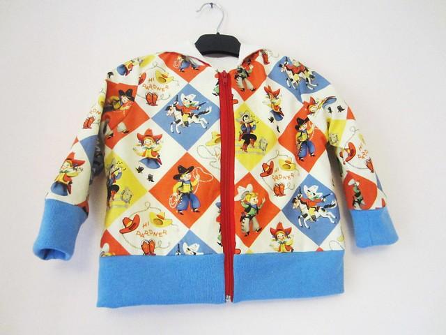 cowboy hoodie 009