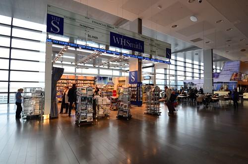 security københavns lufthavn