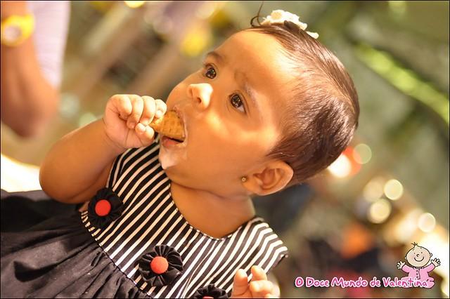 sorvete6