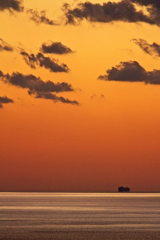 IMG_5674-w sunset