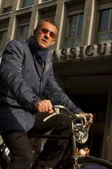 Ferrara Cycle Chic Uomo (17)