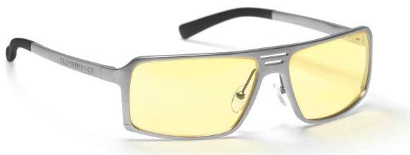 MW3 gafas