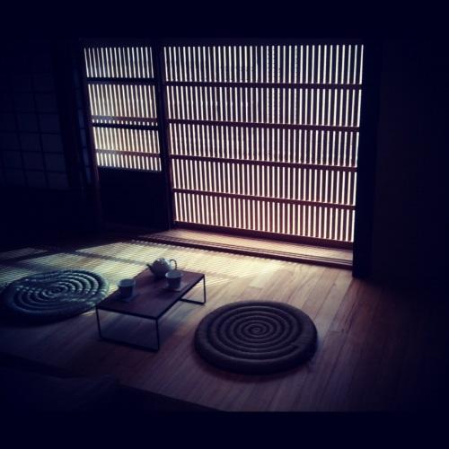 奈良町宿 紀寺の家@奈良市-07