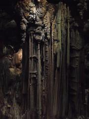 cuevas de nerja2 (dmixo6) Tags: nature spain andalucia dugg dmixo6