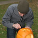 pumpkin_carving_20111030_21127
