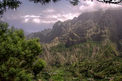 Paul Valley (pbr42) Tags: paul valley hdr capeverde santoantao qtpfsgui