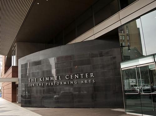 KimmelCenter_A&E_11-1-11_JacobColon_05