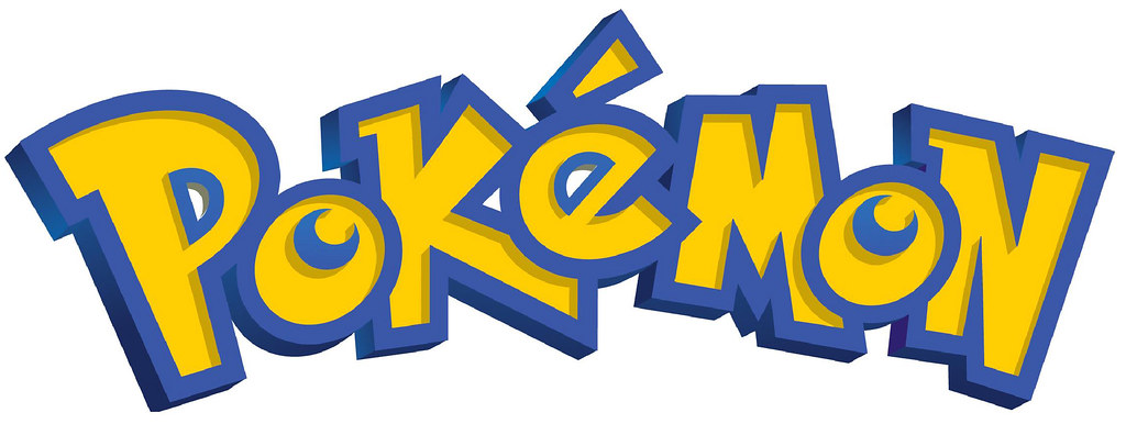 Pokemon, Pocket Monsters