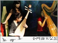 2011-金門坑道音樂節(1022)-03.jpg