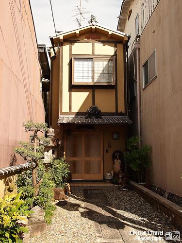 2011Kyoto_Japan_ChapFive_8