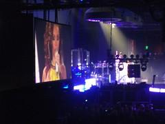 Glasgow Rihanna 213 (shand.ellen) Tags: love that found scotland tour drink glasgow calvin we cheers harris loud rihanna disturbia