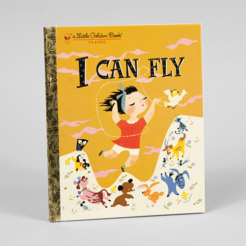 i-can-fly1