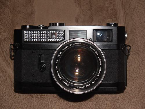 Canon 7 (1)