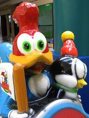 Woody _3024 (ed_bltn) Tags: mall ride massachusetts woodywoodpecker danvers a590 libertytreemall