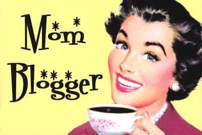 Mom_Blogger