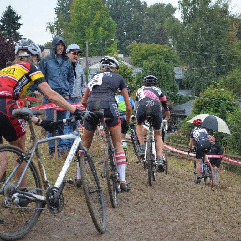 DSC_0413p_alpenrose_cyclocross