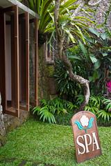 Hotel Kori Ubud (SebastienToulouse) Tags: bali hotel honeymoon seb indonesie sandrine ubud