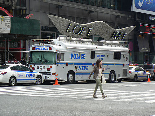 camion NYPD.jpg