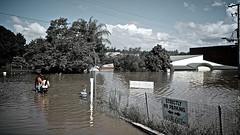 รายงาน: ปัญหาน้ำท่วมปี 2554 กับความจำเป็นในการตั้งคณะกรรมการสอบสวนข้อเท็จจริง