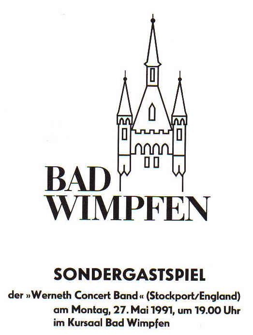 bad-wimpfen