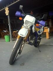 IMG_1570 (Adesivare) Tags: motoca