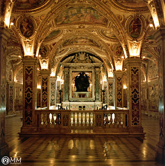 Crypta - Duomo (Marco Martucciello) Tags: mediumformat hasselblad 1001nights hasselblad501cm wow1 wow2 medioformato 1001nightsmagiccity mygearandme mygearandmepremium mygearandmebronze mygearandmesilver mygearandmegold dblringexcellence tplringexcellence flickrstruereflection1 flickrstruereflection2 flickrstruereflection3 flickrstruereflection4 flickrstruereflection5 flickrstruereflection6 flickrstruereflection7 eltringexcellence loveitlevel3 marcomartucciello rememberthatmomentlevel1 flickrsfinestimages1 flickrsfinestimages2 flickrsfinestimages3 rememberthatmomentlevel2 vigilantphotographersunite vpu2 vpu3 vpu4 vpu5 vpu6 vpu7 vpu8 vpu9 vpu10