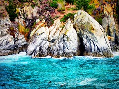 Point Lobos, Monterey, Calif. (mrmojo53) Tags: waterworld beautifulearth flickrtoday supershot wateroceanslakesriverscreeks canonphotography bigsurcalifornia onenesslabyrinth flickrslegend allforthepeace