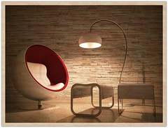 lamp (Andrea Crisante) Tags: new wood old light red urban white house home window glass lamp wall comfortable architecture modern night table carpet hotel design living wooden model chair apartment floor image desk furniture contemporary interior empty room decoration illumination lifestyle style objects retro clean pillow equipment indoors sofa shape decor cushion luxury elegance