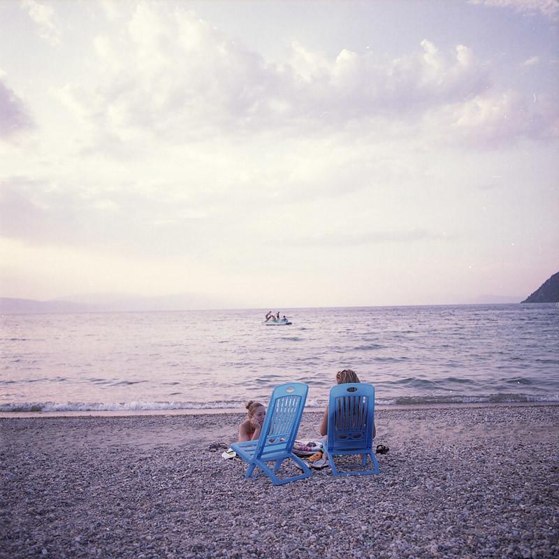 ohrid-beach-0025