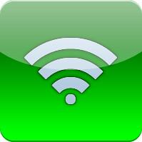 wi-fi_2