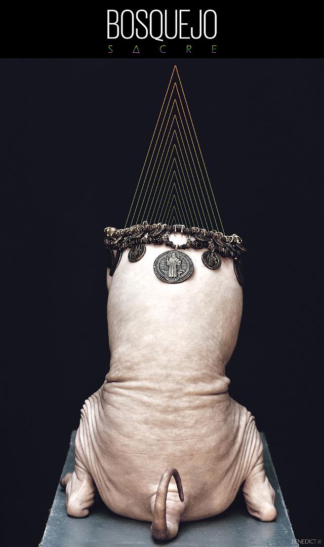 Bosquejo-Sacre-03_Benedict-III-Chun-Li