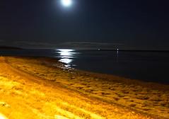 Nocturnas (Alberto O Ortiz) Tags: nocturnas
