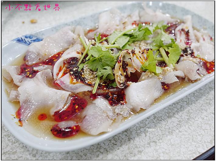 龍岡雲川小館 (38).JPG