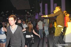 Street Soul (cityshake) Tags: party fun disco fotograf fotos disko funfactory wildeshausen streetsoul