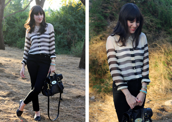 equipment_blouse_stripes2