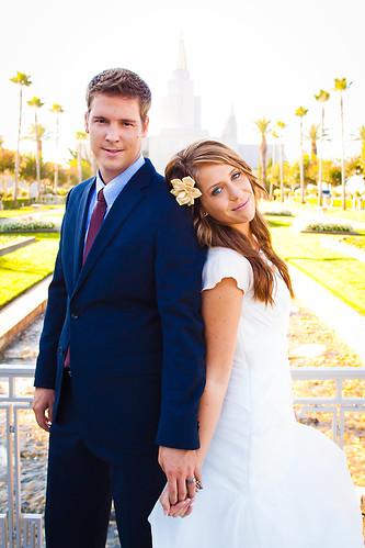 Brian and Chelsie Wedding Edits-21