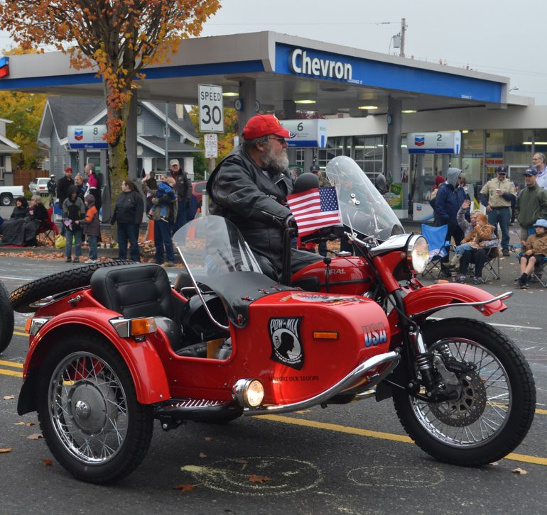 DSC_0138p_veterans_day_parade_sidecar