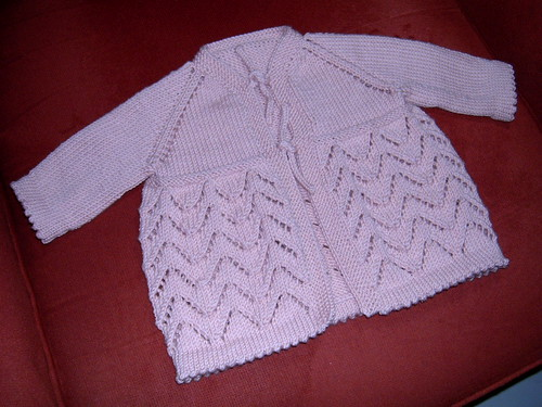 baby sweater 002