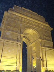 India Gate (RSR1984) Tags: new delhi