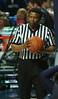 Ed Hightower, Sourpuss (acaben) Tags: basketball referee pennstate collegebasketball ncaabasketball psubasketball pennstatebasketball edhightower