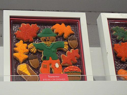 cookies eleni's.jpg