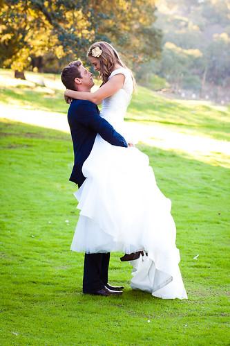 Brian and Chelsie Wedding Edits-117