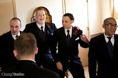Chang2 Studios-001.jpg (leeann3984) Tags: wedding usa illinois 2011 bubis