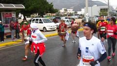 IMG_4977 (Markj9035) Tags: original marathon athens greece olympic olympicstadium 29th athensclassicmarathon originalolympicstadium panathanikos 29thathensclassicmarathon
