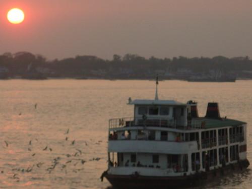 Yangon 07 (6)