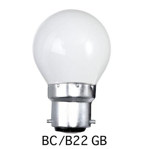 bc:b22gb
