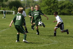 "Midstate soccer decatur IL • <a style=""font-size:0.8em;"" href=""http://www.flickr.com/photos/49635346@N02/6353912725/"" target=""_blank"">View on Flickr</a>"