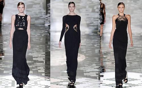 Gucci-Primavera-2010-vestidos-negros-tubo