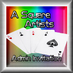 ASA invited